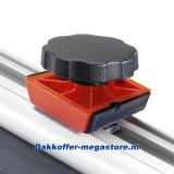 T-profiel adapter Premium-Fit