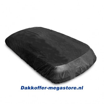 Dakkoffer Hoes groot