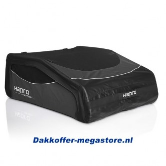Hapro Softbox