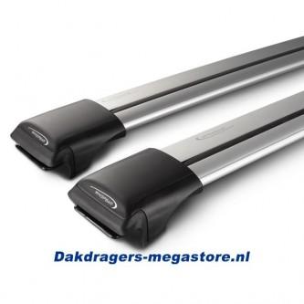 dakdrager T-stuk / adapter 20mm (4)